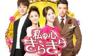 韓国ドラマ|私の心きらきらを日本語字幕で見れる無料動画配信サービス