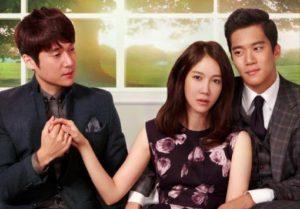 韓国ドラマ 3度結婚する女を日本語字幕で見れる無料動画配信サービス