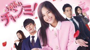 韓国ドラマ 頑張れチャンミを日本語字幕で見れる無料動画配信サービス