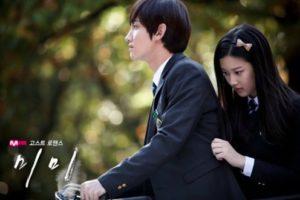 韓国ドラマ|Mimi(ミミ)を日本語字幕で見れる無料動画配信サービス