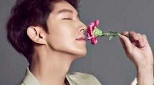 【2020年最新】イ・ジュンギ出演の韓国ドラマ一覧とおすすめ人気作品