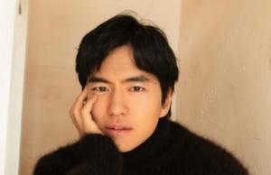 【2020年最新】イ・ジヌク出演の韓国ドラマ一覧とおすすめ人気作品
