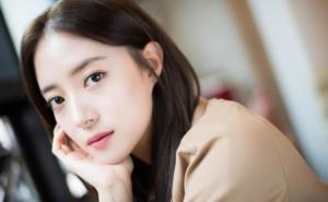 【2021年最新】イ・セヨン出演の韓国ドラマ一覧とおすすめ人気作品