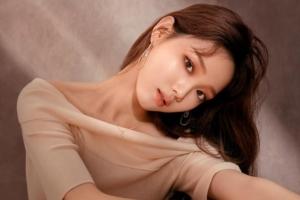【2020年最新】イ・ソンギョン出演の韓国ドラマ一覧とおすすめ人気作品