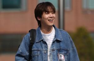 【2020年最新】イ・ホンギ出演の韓国ドラマ一覧とおすすめ人気作品
