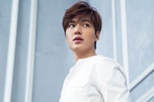 【2021年最新】イ・ミンホ出演の韓国ドラマ一覧とおすすめ人気作品
