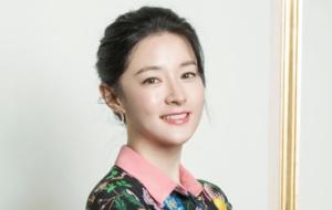 【2021年最新】イ・ヨンエ出演の韓国ドラマ一覧とおすすめ人気作品