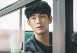 【2020年最新】キム・スヒョン出演の韓国ドラマ一覧とおすすめ人気作品