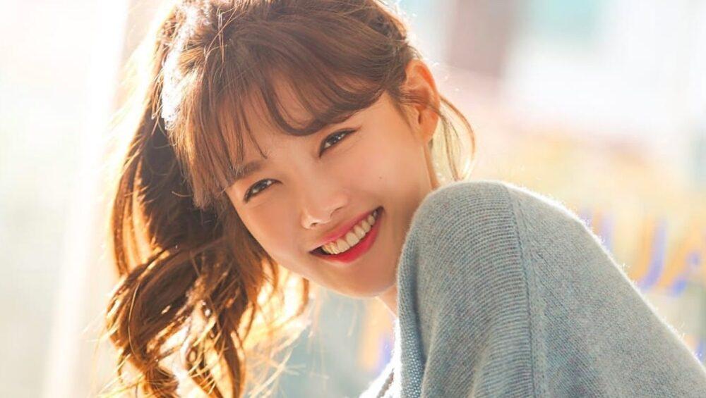 2021年最新】キム・ユジョン出演の韓国ドラマ一覧とおすすめ人気作品 - 韓ドラペン