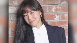 【2020年最新】コン・ヒョジン出演の韓国ドラマ一覧とおすすめ人気作品