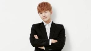 【2021年最新】ジュノ(2PM)出演の韓国ドラマ一覧とおすすめ人気作品
