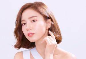 【2020年最新】シン・セギョン出演の韓国ドラマ一覧とおすすめ人気作品