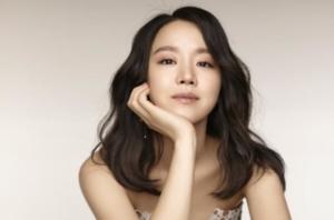 【2020年最新】シン・ヘソン出演の韓国ドラマ一覧とおすすめ人気作品