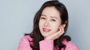 【2020年最新】ソン・イェジン出演の韓国ドラマ一覧とおすすめ人気作品