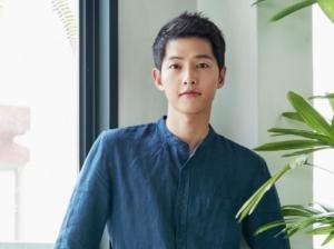 【2020年最新】ソン・ジュンギ出演の韓国ドラマ一覧とおすすめ人気作品