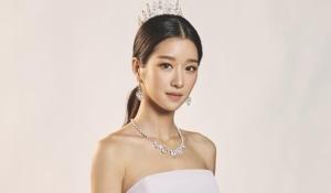【2021年最新】ソ・イェジ出演の韓国ドラマ一覧とおすすめ人気作品