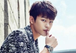 【2020年最新】ソ・イングク出演の韓国ドラマ一覧とおすすめ人気作品