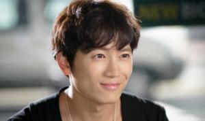 【2020年最新】チソン出演の韓国ドラマ一覧とおすすめ人気作品