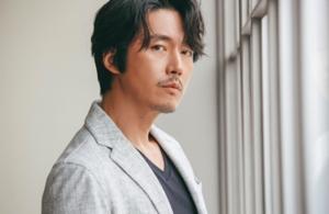【2020年最新】チャン・ヒョク出演の韓国ドラマ一覧とおすすめ人気作品
