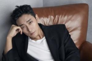 【2020年最新】チュ・ジフン出演の韓国ドラマ一覧とおすすめ人気作品
