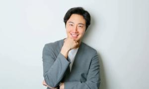 【2021年最新】チョン・イル出演の韓国ドラマ一覧とおすすめ人気作品