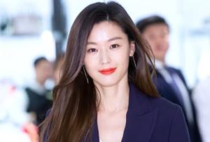【2021年最新】チョン・ジヒョン出演の韓国ドラマ一覧とおすすめ人気作品
