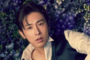 【2020年最新】チョン・ユノ(ユンホ)出演の韓国ドラマ一覧とおすすめ人気作品