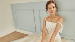 【2021年最新】チョ・ユニ出演の韓国ドラマ一覧とおすすめ人気作品