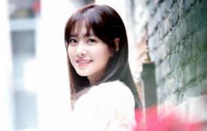 【2020年最新】チン・セヨン出演の韓国ドラマ一覧とおすすめ人気作品