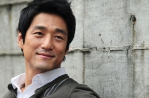 【2021年最新】チ・ジ二出演の韓国ドラマ一覧とおすすめ人気作品