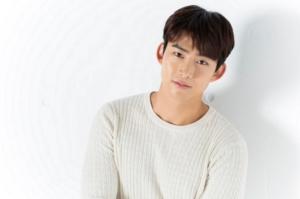 【2021年最新】テギョン出演の韓国ドラマ一覧とおすすめ人気作品