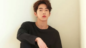 【2021年最新】ナム・ジュヒョク出演の韓国ドラマ一覧とおすすめ人気作品