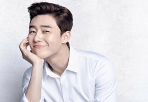 【2020年最新】パク・ソジュン出演の韓国ドラマ一覧とおすすめ人気作品