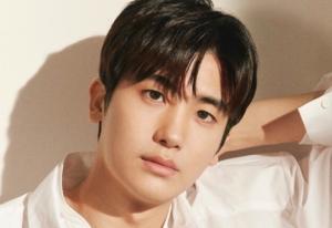 【2020年最新】パク・ヒョンシク出演の韓国ドラマ一覧とおすすめ人気作品