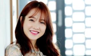 【2020年最新】パク・ボヨン出演の韓国ドラマ一覧とおすすめ人気作品