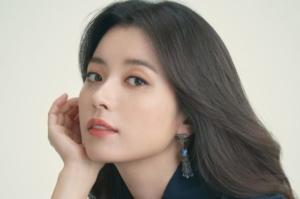 【2021年最新】ハン・ヒョジュ出演の韓国ドラマ一覧とおすすめ人気作品