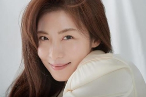 【2020年最新】ハ・ジウォン出演の韓国ドラマ一覧とおすすめ人気作品
