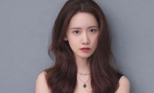 【2020年最新】ユナ出演の韓国ドラマ一覧とおすすめ人気作品