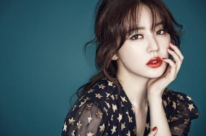【2021年最新】ユン・ウネ出演の韓国ドラマ一覧とおすすめ人気作品