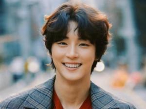 【2020年最新】ユン・シユン出演の韓国ドラマ一覧とおすすめ人気作品