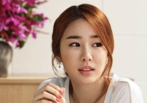 【2021年最新】ユ・インナ出演の韓国ドラマ一覧とおすすめ人気作品