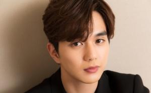 【2020年最新】ユ・スンホ出演の韓国ドラマ一覧とおすすめ人気作品