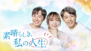韓国ドラマ|素晴らしき私の人生を日本語字幕で見れる無料動画配信サービス