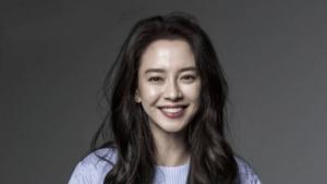 【2021年最新】ソン・ジヒョ出演の韓国ドラマ一覧とおすすめ人気作品