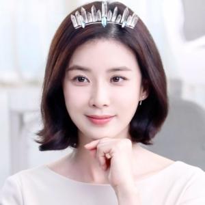 【2020年最新】イ・ボヨン出演の韓国ドラマ一覧とおすすめ人気作品
