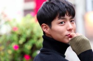 【2020年最新】パク・ボゴム出演の韓国ドラマ一覧とおすすめ人気作品