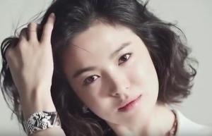 【2020年最新】ソン・ヘギョ出演の韓国ドラマ一覧とおすすめ人気作品