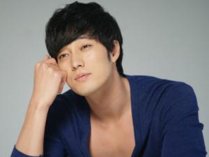 【2020年最新】ソ・ジソブ出演の韓国ドラマ一覧とおすすめ人気作品