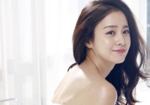 【2021年最新】キム・テヒ出演の韓国ドラマ一覧とおすすめ人気作品