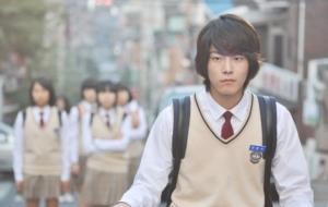 韓国ドラマ|ジャングルフィッシュ2を日本語字幕で見れる無料動画配信サービス